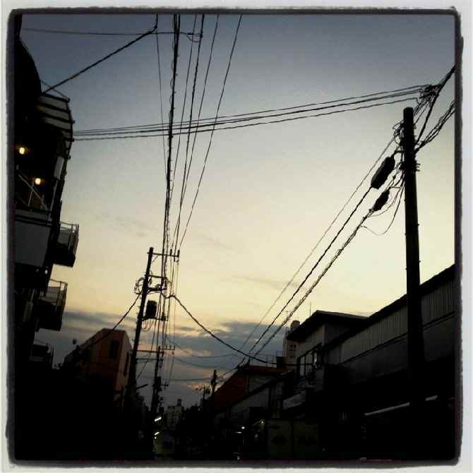 IMG_3902.jpg